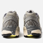 Мужские кроссовки adidas Consortium x Norse Projects Torsion TRDC Clear Brown/Raw Grey/Frozen Yellow фото - 2