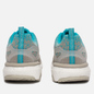 Мужские кроссовки adidas Consortium x Packer x Solebox Energy Boost Details Mint/Grey фото - 2