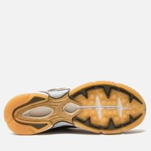 Мужские кроссовки adidas Consortium x Saint Alfred Temper Run Clear Brown фото- 4