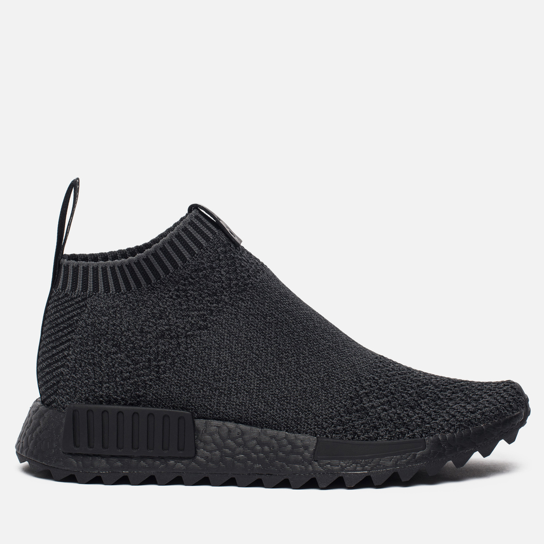 The Good Will Out NMD City Sock