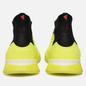 Мужские кроссовки adidas Football Predator Tango 18+ Solar Yellow/Solar Yellow/Solar Red фото - 2