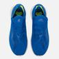 Мужские кроссовки adidas Football X18+ Trainer Football Blue/Football Blue/Solar Yellow фото - 1