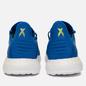Мужские кроссовки adidas Football X18+ Trainer Football Blue/Football Blue/Solar Yellow фото - 2