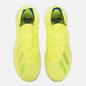 Мужские кроссовки adidas Football X18+ Trainer Solar Yellow/Solar Yellow/Ice Yellow фото - 1