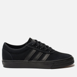 Мужские кроссовки adidas Originals Adi-Ease Core Black/Core Black/Core Black фото- 0
