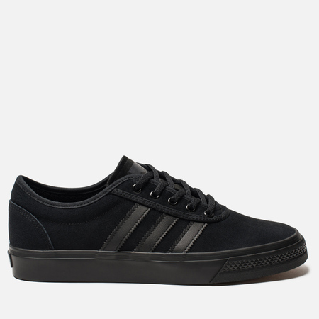 Мужские кроссовки adidas Originals Adi-Ease Core Black/Core Black/Core Black
