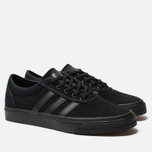Мужские кроссовки adidas Originals Adi-Ease Core Black/Core Black/Core Black фото- 2