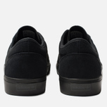 Мужские кроссовки adidas Originals Adi-Ease Core Black/Core Black/Core Black фото- 3