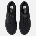 Мужские кроссовки adidas Originals Adi-Ease Core Black/Core Black/Core Black фото- 5
