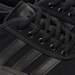 Мужские кроссовки adidas Originals Adi-Ease Core Black/Core Black/Core Black фото- 6