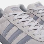 Кроссовки adidas Originals Bermuda Light Solid Grey фото- 5