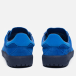 Кроссовки adidas Originals Bermuda Royal Blue фото- 3
