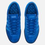 Кроссовки adidas Originals Bermuda Royal Blue фото- 4