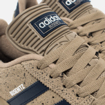 Мужские кроссовки adidas Originals Busenitz Blanch Cargo/Collegiate Navy фото- 5