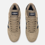 Мужские кроссовки adidas Originals Busenitz Blanch Cargo/Collegiate Navy фото- 4