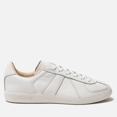 Мужские кроссовки adidas Originals BW Army White/White/Linen