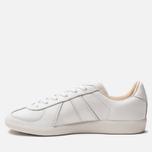 Мужские кроссовки adidas Originals BW Army White/White/Linen фото- 1