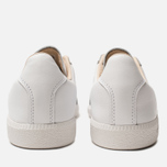 Мужские кроссовки adidas Originals BW Army White/White/Linen фото- 3