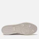 Мужские кроссовки adidas Originals BW Army White/White/Linen фото- 4