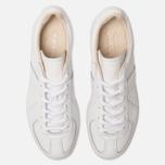 Мужские кроссовки adidas Originals BW Army White/White/Linen фото- 5