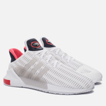 Мужские кроссовки adidas Originals Clima Cool 02/17 White/Black фото- 1