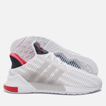 Мужские кроссовки adidas Originals Clima Cool 02/17 White/Black фото- 2