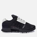 Кроссовки adidas Originals Clima Cool 1 CMF Core Black/Core Black/Vintage White фото- 0