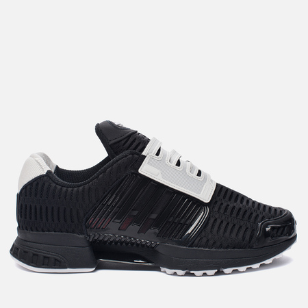 Кроссовки adidas Originals Clima Cool 1 CMF Core Black/Core Black/Vintage White