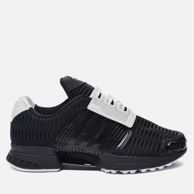 Кроссовки adidas Originals Clima Cool 1 CMF Core Black/Core Black/Vintage White