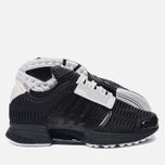Кроссовки adidas Originals Clima Cool 1 CMF Core Black/Core Black/Vintage White фото- 1