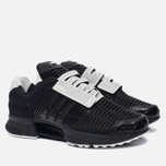 Кроссовки adidas Originals Clima Cool 1 CMF Core Black/Core Black/Vintage White фото- 2