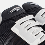 Кроссовки adidas Originals Clima Cool 1 CMF Core Black/Core Black/Vintage White фото- 3