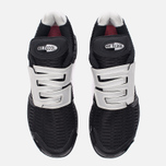 Кроссовки adidas Originals Clima Cool 1 CMF Core Black/Core Black/Vintage White фото- 4