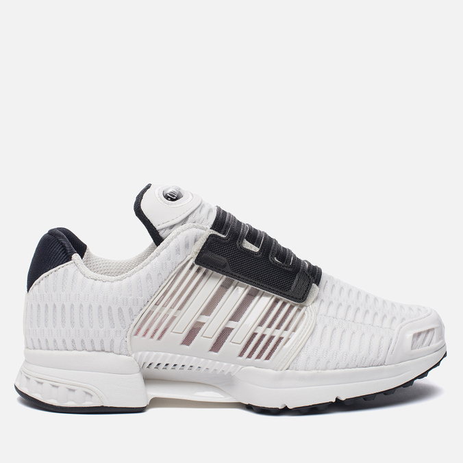 Кроссовки adidas Originals Clima Cool 1 CMF Vintage White/Vintage White/Core Black
