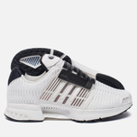 Кроссовки adidas Originals Clima Cool 1 CMF Vintage White/Vintage White/Core Black фото- 1