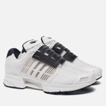 Кроссовки adidas Originals Clima Cool 1 CMF Vintage White/Vintage White/Core Black фото- 2