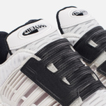 Кроссовки adidas Originals Clima Cool 1 CMF Vintage White/Vintage White/Core Black фото- 3