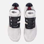 Кроссовки adidas Originals Clima Cool 1 CMF Vintage White/Vintage White/Core Black фото- 4