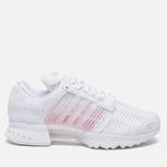Кроссовки adidas Originals Clima Cool 1 Triple White фото- 0