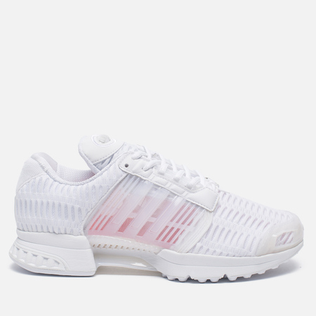 adidas Originals Кроссовки Clima Cool 1 Triple White