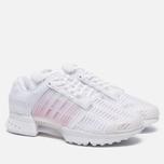 Кроссовки adidas Originals Clima Cool 1 Triple White фото- 2