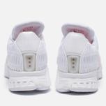 Кроссовки adidas Originals Clima Cool 1 Triple White фото- 3