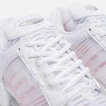 Кроссовки adidas Originals Clima Cool 1 Triple White фото- 5