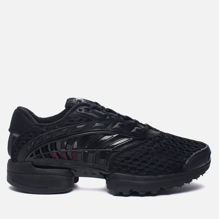 Кроссовки adidas Originals Clima Cool 2 Core Black/Core Black/Utility Black