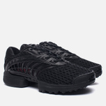 Кроссовки adidas Originals Clima Cool 2 Core Black/Core Black/Utility Black фото- 1