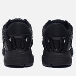 Кроссовки adidas Originals Clima Cool 2 Core Black/Core Black/Utility Black фото- 3