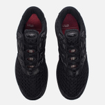 Кроссовки adidas Originals Clima Cool 2 Core Black/Core Black/Utility Black фото- 4