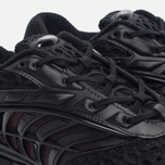 Кроссовки adidas Originals Clima Cool 2 Core Black/Core Black/Utility Black фото- 5