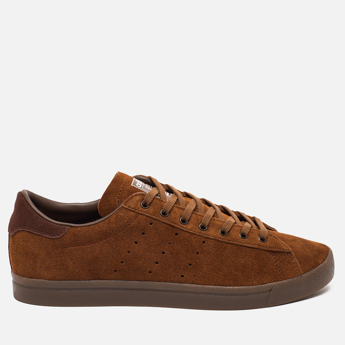 Мужские кроссовки adidas Originals Cote Spezial Brown