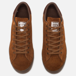 adidas Originals Cote Spezial Men's Sneakers Brown photo- 4